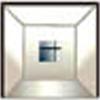 влияние пространства куб