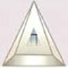 003 влияние формы пространства пирамида