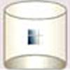 004 влияние формы пространства цилиндр