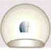 005 влияние формы пространства шар