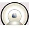 влияние формы пространства туннель сфера