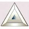 влияние формы пространства туннель пирамида