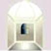 влияние формы пространства туннель квадрат